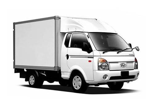 hyundai hd65 аренда без водителя